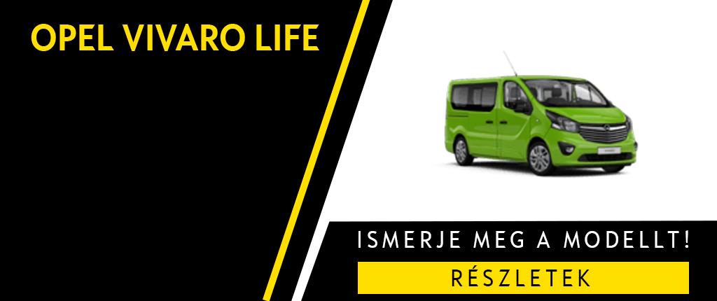 Opel_Vivaro_Life