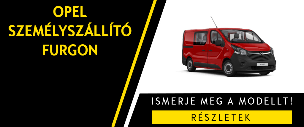 Opel_Vivaro_személyszállító_furgon