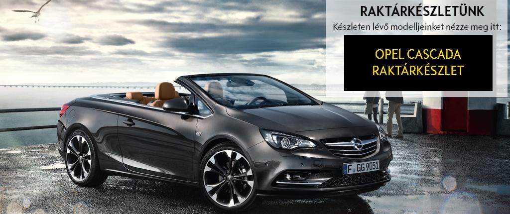 Opel_cascada_raktarkeszlet