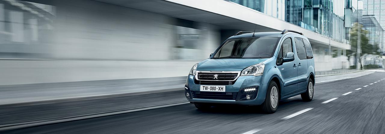 Peugeot_Partner_Tepee