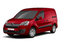 citroen_berlingo_s