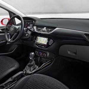 Opel Corsa 3 ajtos 05