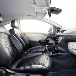 Opel Corsa 3 ajtos 06