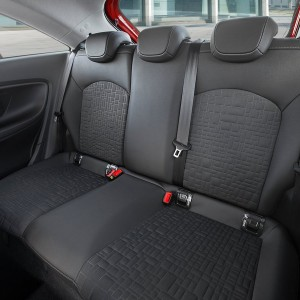 Opel Corsa 3 ajtos 07