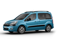 thumbnail-citroen-berlingo-multispace