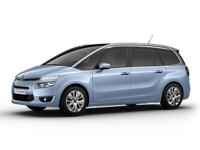 thumbnail-citroen-grand-c4-picasso