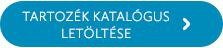 ctc_tartozekkatalogus_2
