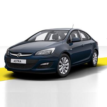Opel_Astra_Sedan_345x345px_345x345_acf_cropped