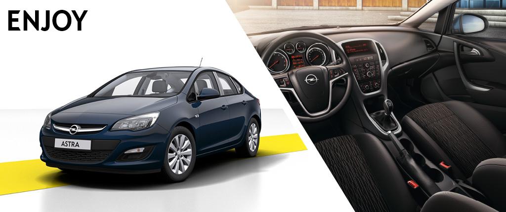 Opel_Astra_Sedan_Enjoy