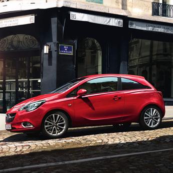 Opel_Corsa_345x345px_345x345_acf_cropped