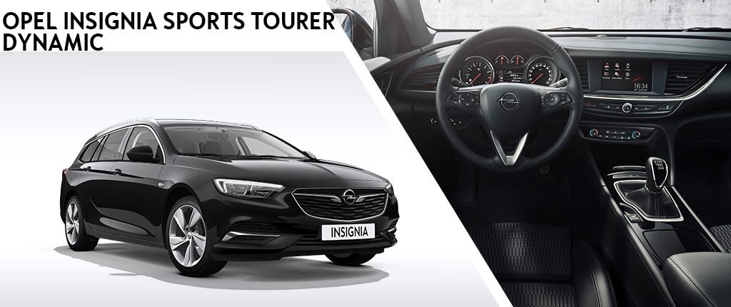 Opel_Insignia_Sports_Tourer_Dynamic