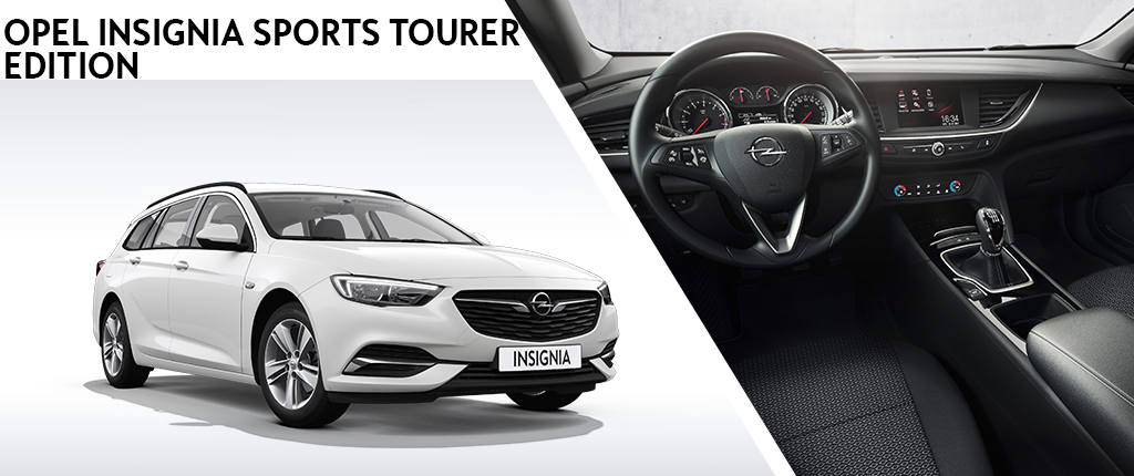 Opel_Insignia_Sports_Tourer_Edition