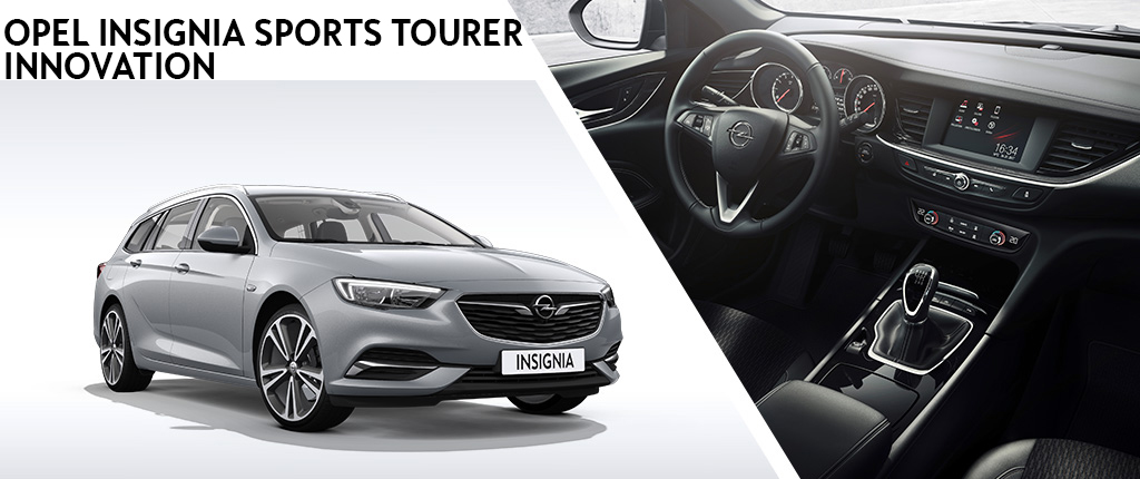 Opel_Insignia_Sports_Tourer_Innovation