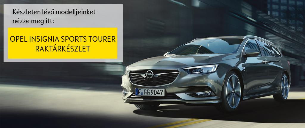Opel_Insignia_Sports_Tourer_raktárkészlet