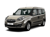 opel_combo_tour_s