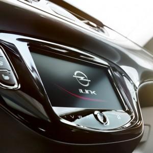 Opel Corsa 5 ajtós 07