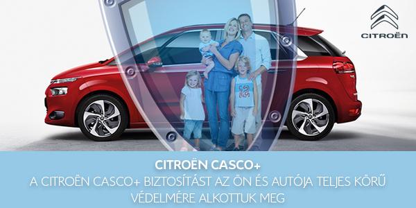 Citroen_Casco+
