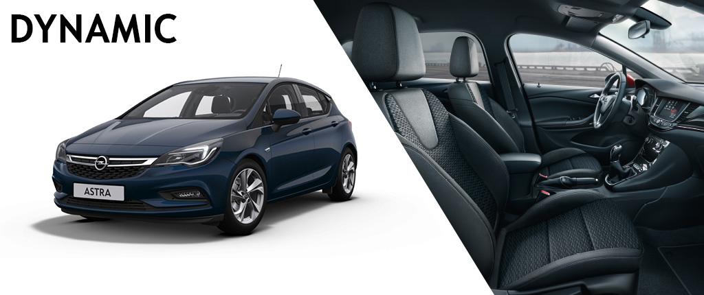 Opel_Astra_Dynamic