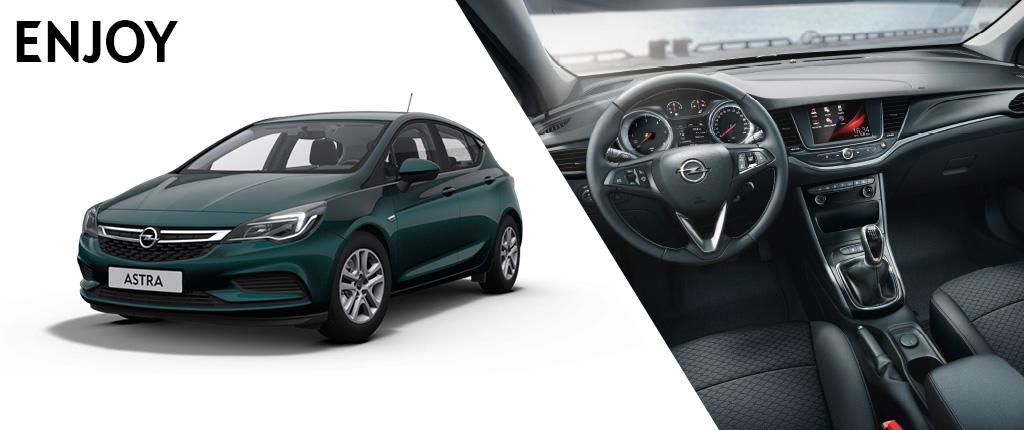 Opel_Astra_Enjoy