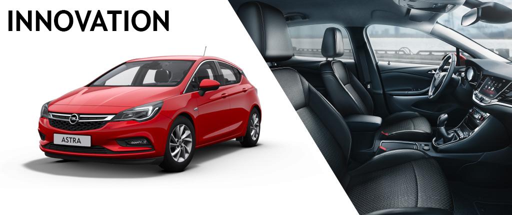 Opel_Astra_Innovation