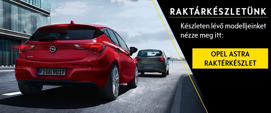 Opel_Astra_raktarkeszlet