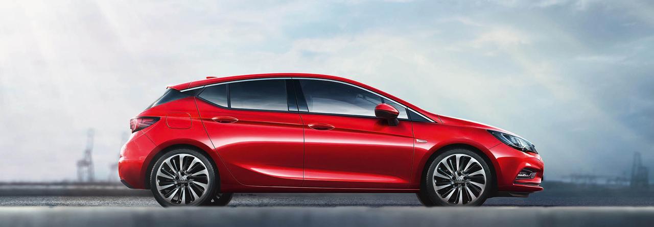 Opel_K_Astra