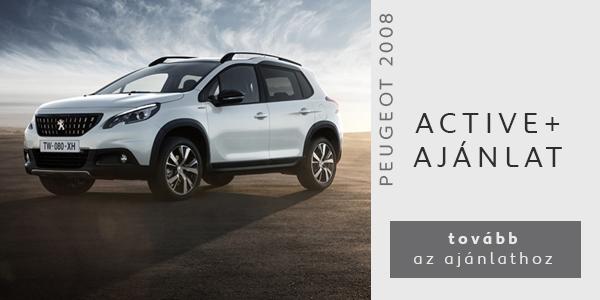 Peugeot2008_Active+