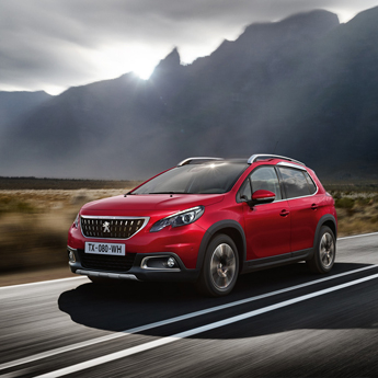 Peugeot_2008_345x345px_345x345_acf_cropped