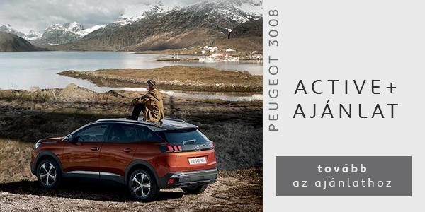 Peugeot3008_Active+