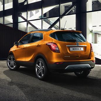 Opel_Mokka_X_345x345px_345x345_acf_cropped