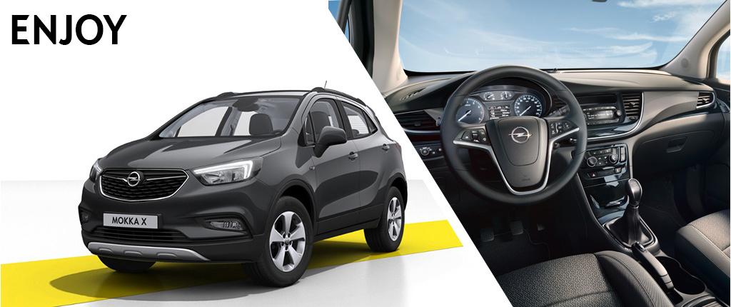 Opel_Mokka_X_Enjoy
