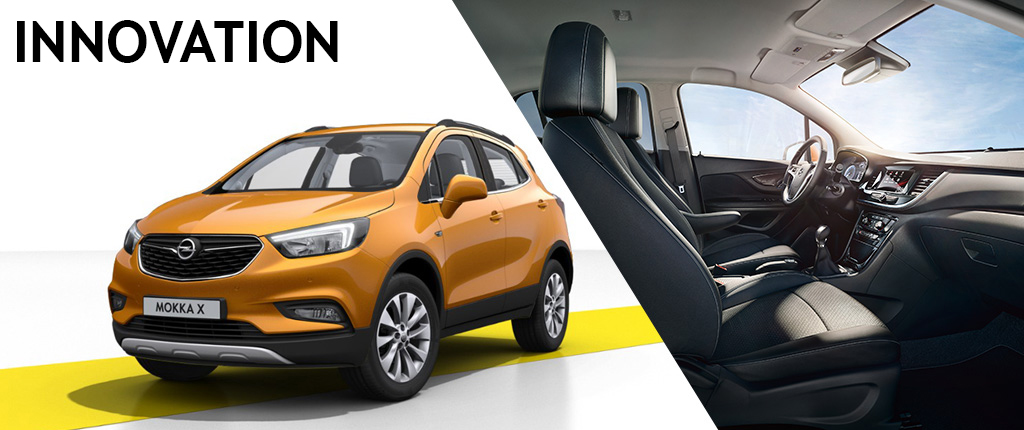 Opel_Mokka_X_Innovation