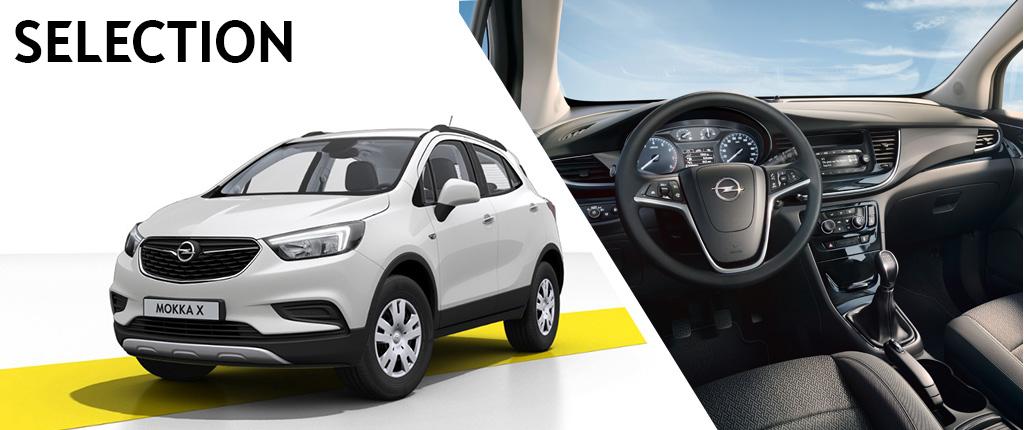 Opel_Mokka_X_Selection