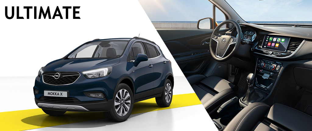 Opel_Mokka_X_Ultimate