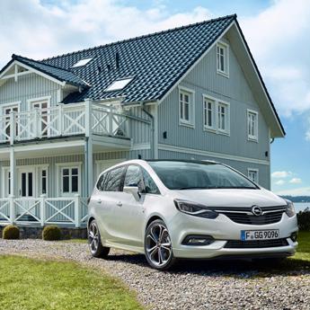 Opel_Zafira_345x345px_345x345_acf_cropped