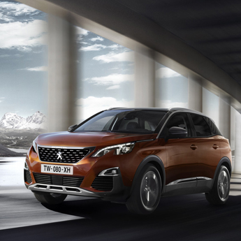 Peugeot_3008_345x345px_345x345_acf_cropped