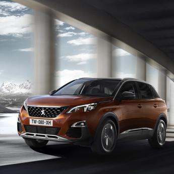 Peugeot_3008_345x345px_345x345_acf_cropped