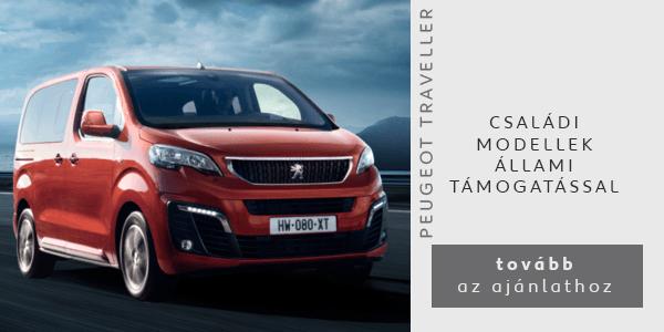 19_Peugeot_Traveller_csaladi_modellek