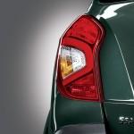 rear lamp image