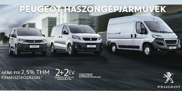 Peugeot_TGK_NHP