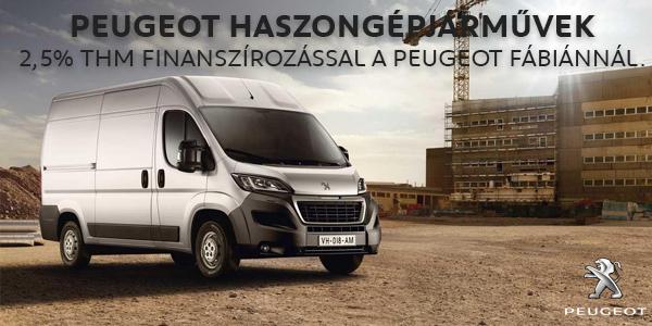 Peugeot_TGK_finanszirozassal
