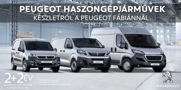 Peugeot_kishaszongepjarmuvek_2018.11