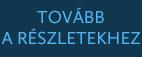cta_tovabb_a_reszletekhez