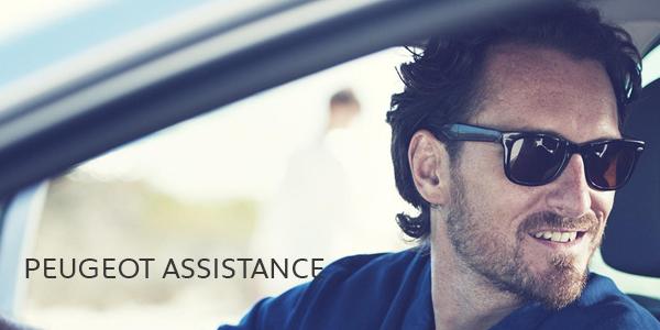 Peugeot_Assistance_ajanlat