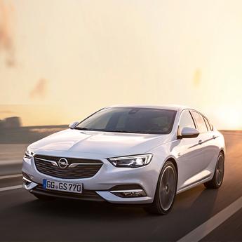 Opel_Insignia_345x345px_345x345_acf_cropped
