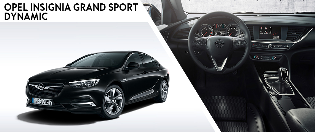 Opel_Insignia_Grand_Sport_Dynamic