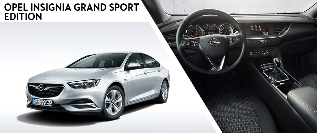 Opel_Insignia_Grand_Sport_Edition