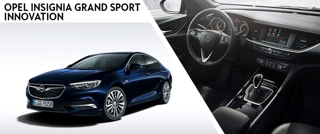 Opel_Insignia_Grand_Sport_Innovation