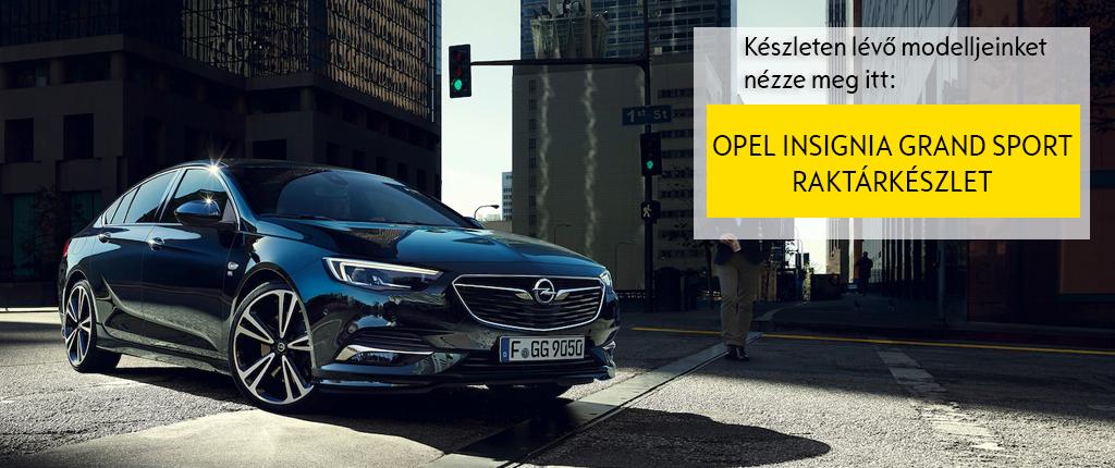 Opel_Insignia_Grand_Sport_raktárkészlet