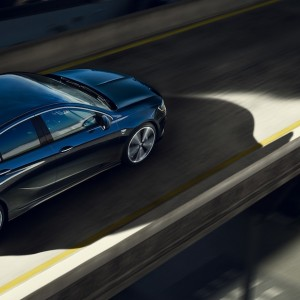 Opel_Insignia_Grand_Sport